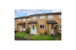 Other To Let  Carterton Oxfordshire OX18