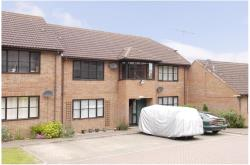 Flat To Let  Chesham Buckinghamshire HP5