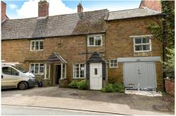 Terraced House To Let  LOWER BRAILES Oxfordshire OX15