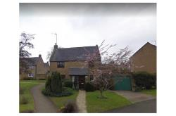 Detached House To Let  Norton Cleveland TS20
