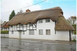 Other To Let  East Hagbourne Oxfordshire OX11