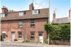 Other To Let  Wantage Oxfordshire OX12