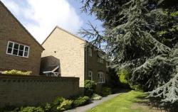 Flat To Let Oxfordshire DIDCOT Oxfordshire OX11