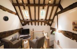 Flat To Let  Didcot Oxfordshire OX11