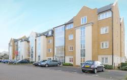 Flat To Let  OXFORD Oxfordshire OX4