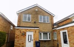 Detached House To Let  Oxford Oxfordshire OX4