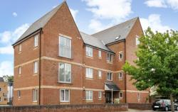 Flat To Let OX4 Oxford Oxfordshire OX4