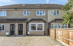 Semi Detached House To Let OX4 OXFORD Oxfordshire OX4