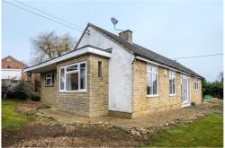 Detached Bungalow To Let  Wheatley Oxfordshire OX33