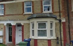 Terraced House To Let HMO Ready 7 Sharers OXFORD Oxfordshire OX4