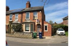 Semi Detached House To Let HMO Ready 6 Sharers OXFORD Oxfordshire OX4