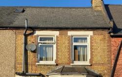 Terraced House To Let HMO Ready 5/6 sharers OXFORD Oxfordshire OX4