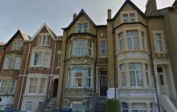 Terraced House To Let HMO Ready 8 Sharers OXFORD Oxfordshire OX4