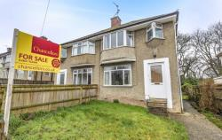 Semi Detached House To Let HMO Ready 4 Sharers OXFORD Oxfordshire OX3