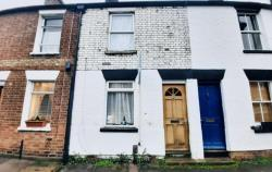 Terraced House To Let HMO Ready 3 Sharers OXFORD Oxfordshire OX2