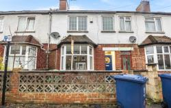 Terraced House To Let HMO Ready 5 Sharers OXFORD Oxfordshire OX4