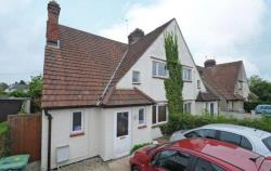 Semi Detached House To Let HMO Ready 4 Sharers OXFORD Oxfordshire OX4