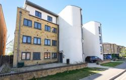 Other To Let  Oxford Oxfordshire OX1
