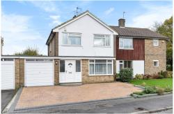 Semi Detached House To Let  Green South Yorkshire S75