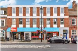 Flat To Let  High Wycombe Buckinghamshire HP14