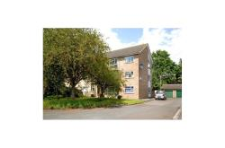 Flat To Let  Woodstock Oxfordshire OX20