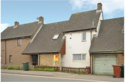 Other To Let  Kidlington Oxfordshire OX5