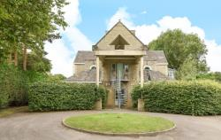 Flat To Let  Woodstock Oxfordshire OX29