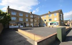 Flat To Let  Yarnton Oxfordshire OX5