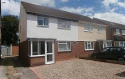 Semi Detached House To Let Oxfordshire KIDLINGTON Oxfordshire OX5