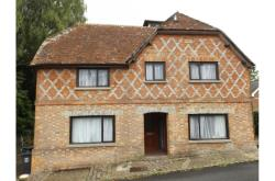 Flat To Let  Great Bedwyn Wiltshire SN8