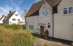 Flat To Let Wiltshire SWINDON Wiltshire SN4
