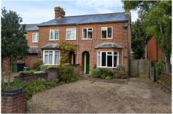 Other To Let  Burghfield Common Berkshire RG7
