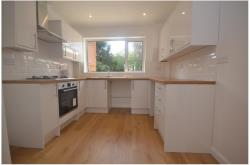 Other To Let  Woodley Berkshire RG5