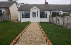 Semi Detached House To Let  Woodley Berkshire RG5