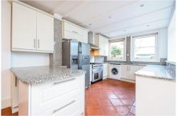 Other To Let  Richmond Surrey TW9