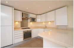 Flat To Let  Mortlake Greater London SW14