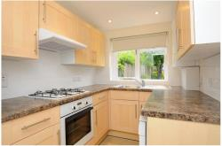 Semi Detached House To Let  Richmond Surrey TW9