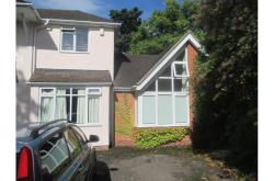 Flat To Let  Summertown Oxfordshire OX2