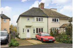 Flat To Let  Wolvercote Oxfordshire OX2