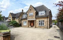 Land To Let  OXFORD Oxfordshire OX2