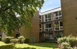 Flat To Let North Oxford OXFORD Oxfordshire OX2