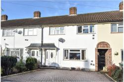 Other To Let  Stanwell Berkshire TW19