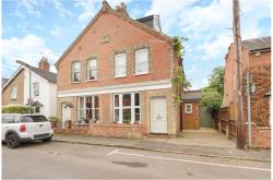 Other To Let  Sunninghill Berkshire SL5