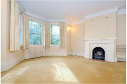 Semi Detached House To Let  Sunninghill Berkshire SL5