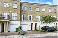 Terraced House To Let  Ditton Kent ME20