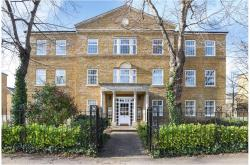 Flat To Let  Ditton Kent ME20