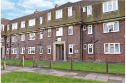 Flat To Let  Kingston East Sussex BN7