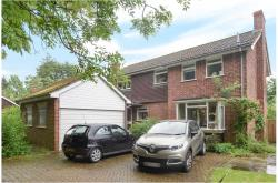 Other To Let  Woolhampton Berkshire RG7