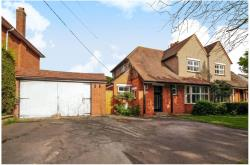 Other To Let  Thatcham Hampshire RG19