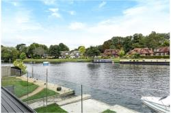 Detached House To Let  Riverside Worcestershire B98